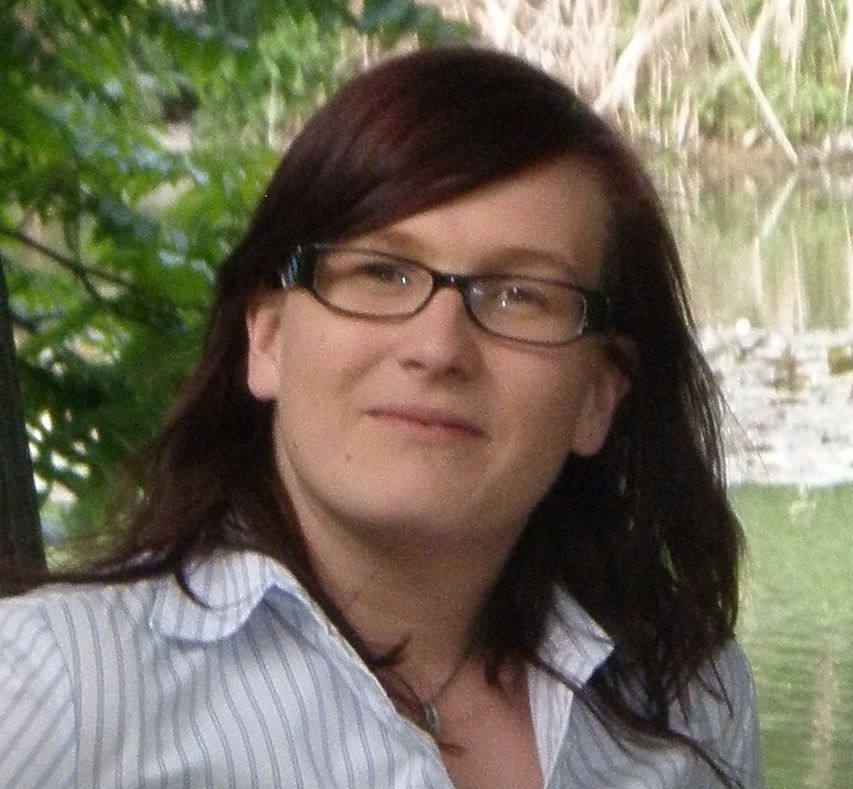 Stella Schwarz
